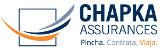 Chapka Logo