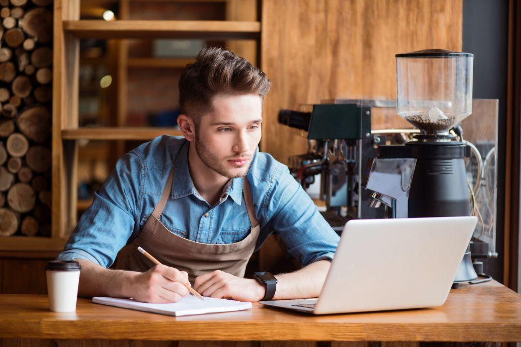 study permit Canadá permiso de estudios cómo solicitarlo