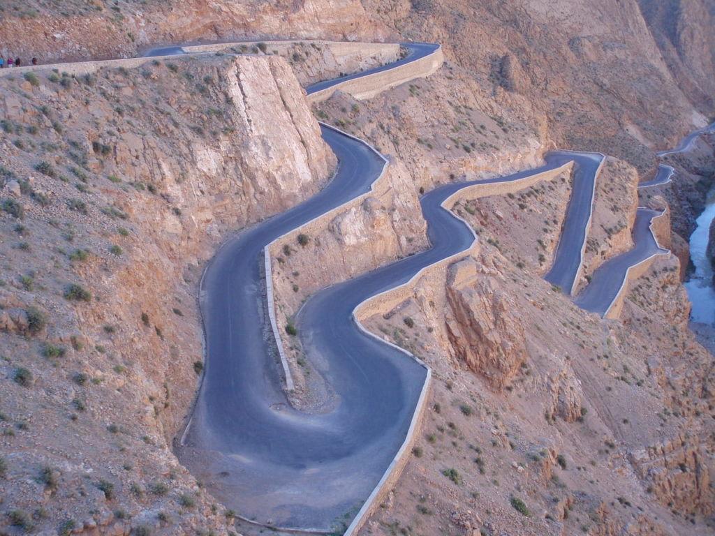 puerto-montaña-marruecos viaje por marruecos