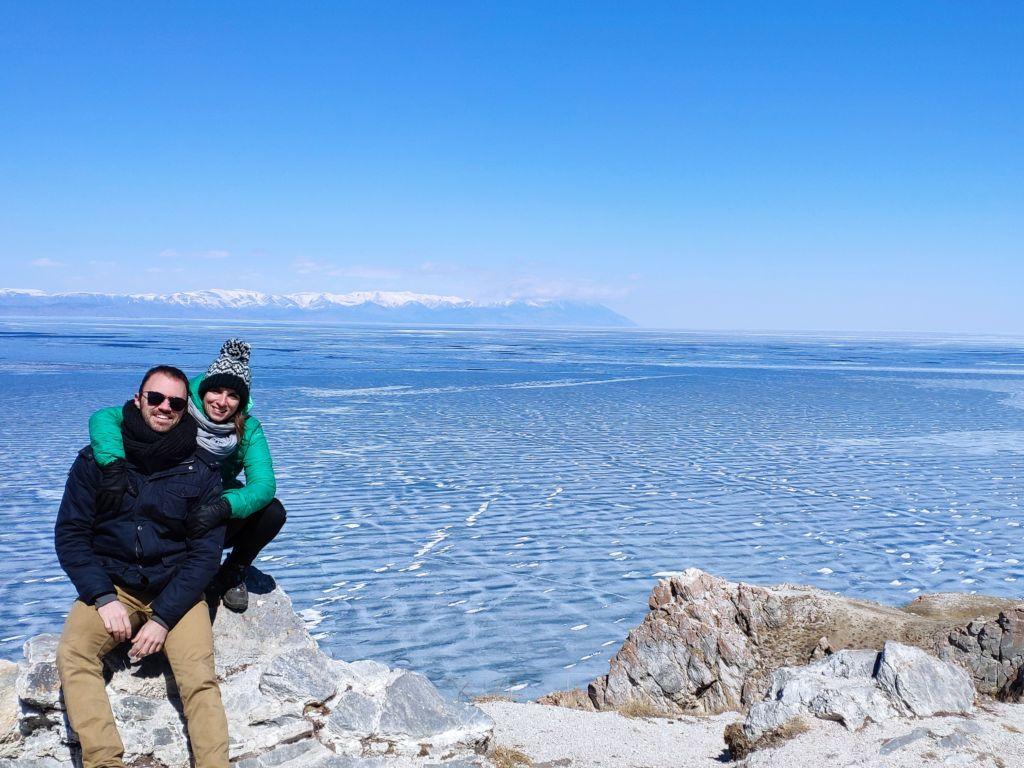 lago baikal viajar a rusia nuestros viajes por el mundo