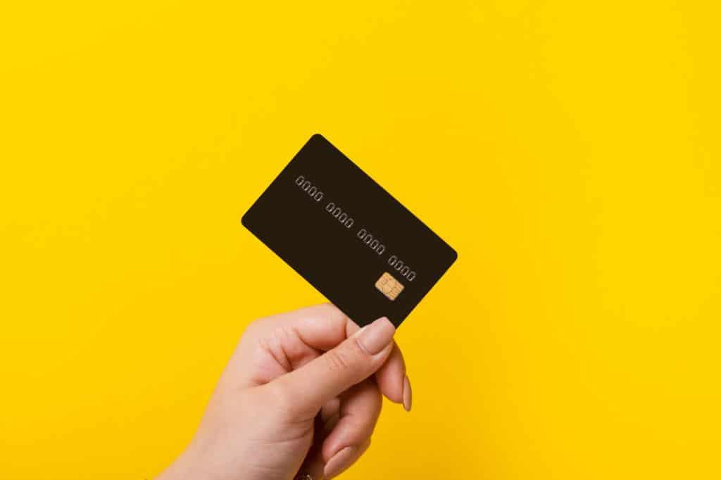 qué cubren los seguros de viaje de las tarjeta de crédito