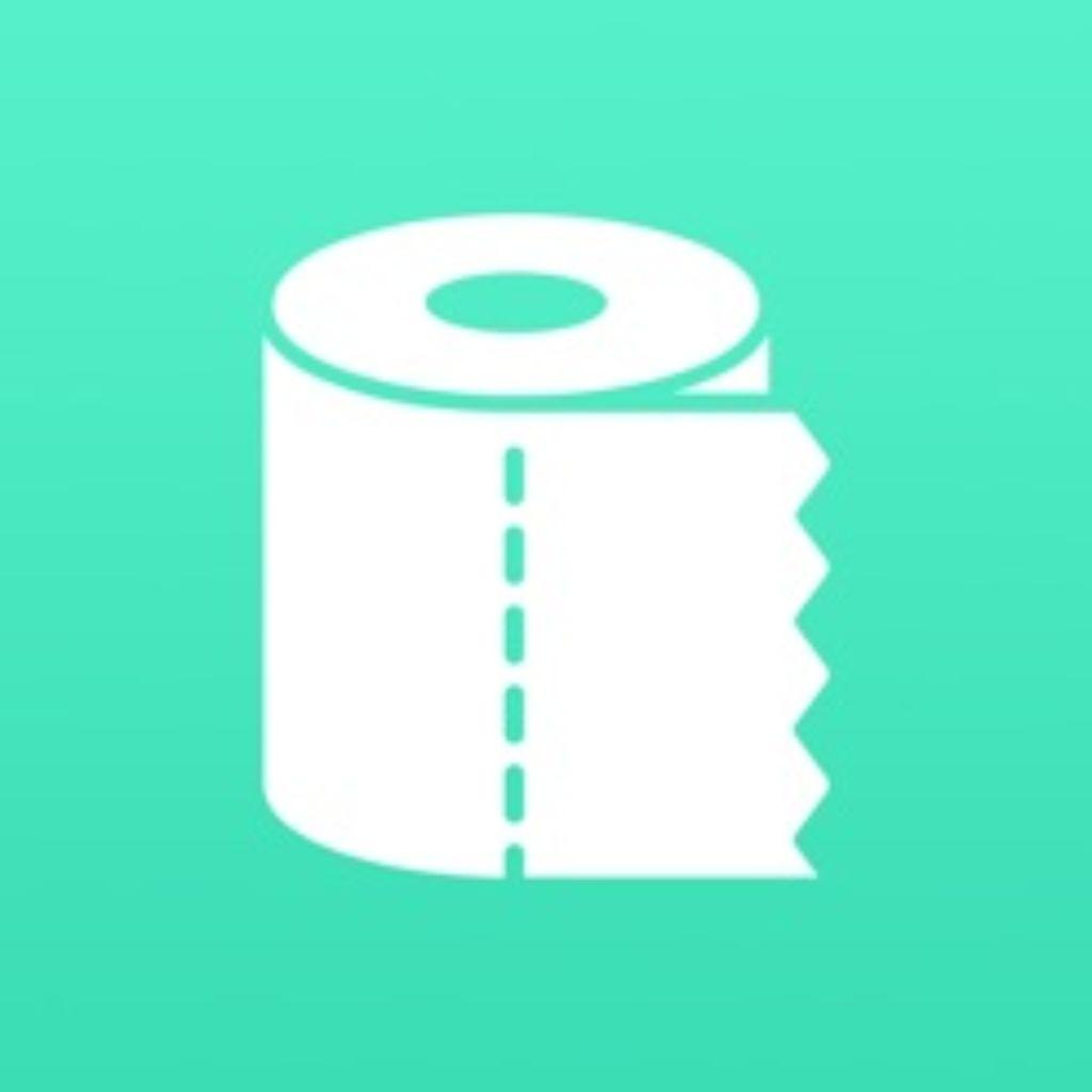 flush app para viajar en camper roadtrip