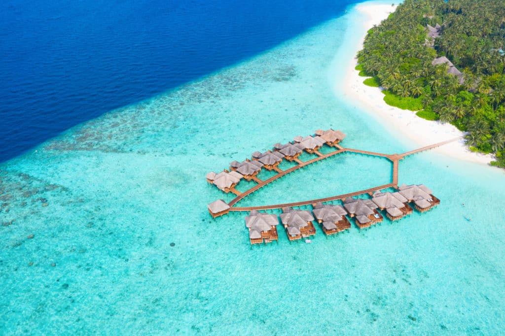 fronteras maldivas viajar viaje