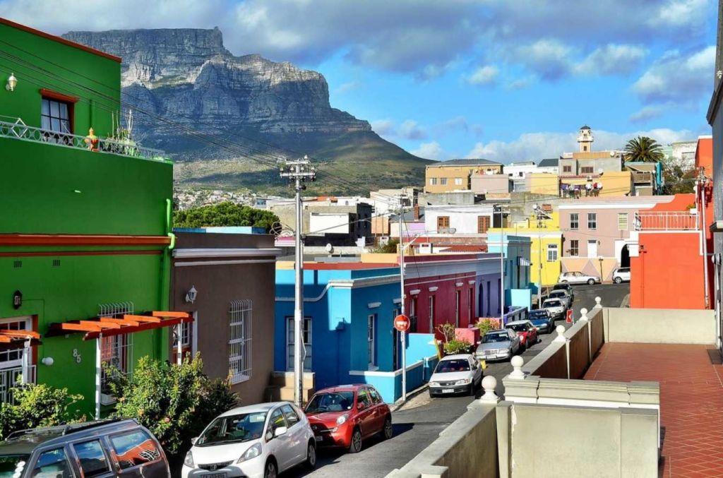 cape town seguro sudáfrica