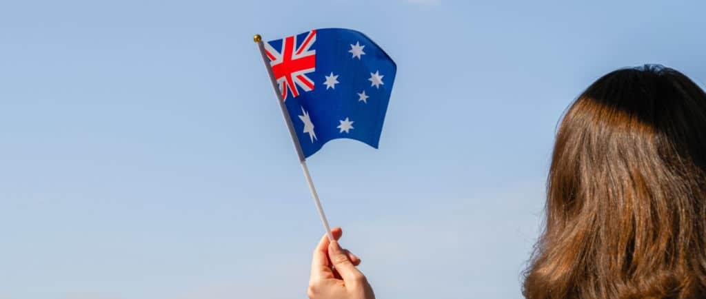 visado de estudiante Australia COVID-19