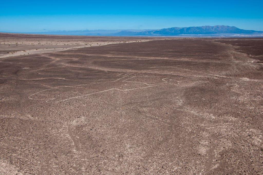 las líneas de nazca en Perú un lugar imprescindible que visitar