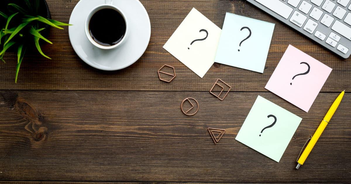preguntas frecuentes cap working holiday chapka