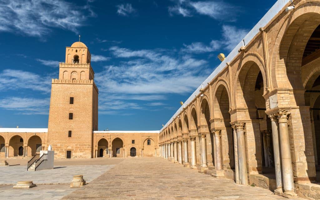 Es Seguro Viajar A Túnez Consejos Y Seguro De Viaje Chapka Seguros