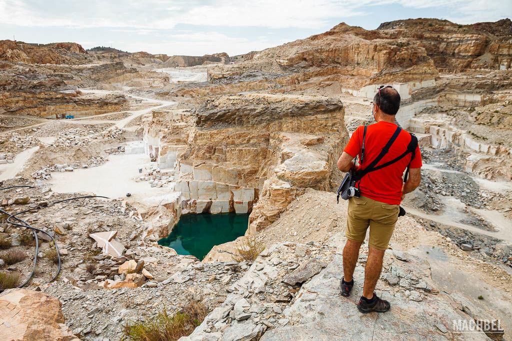 Machbel almeria destinos para viajar en 2021