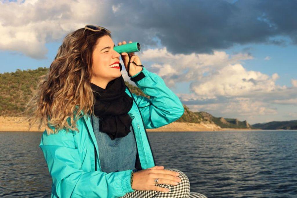 Siberia Extremeña de los viajes de Claudia destinos para viajar en 2021
