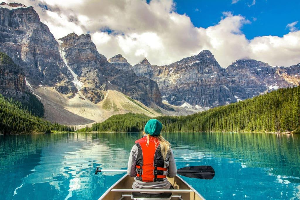 Working Holiday Visa Canadá convocatoria 2021 - consejos para estudiar en Quebec