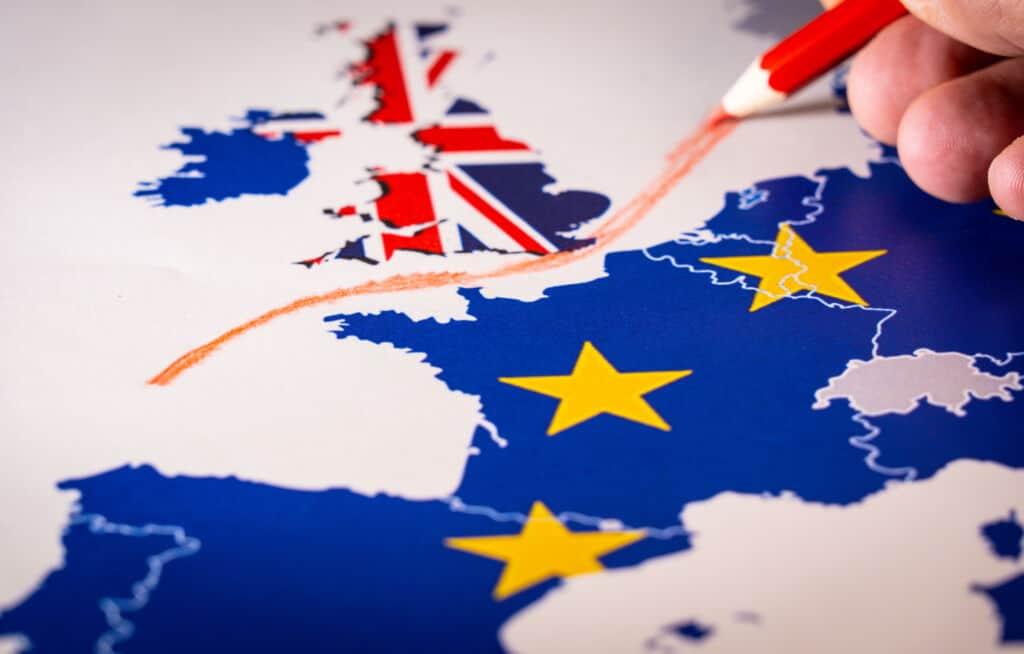 seguro de viaje Reino Unido