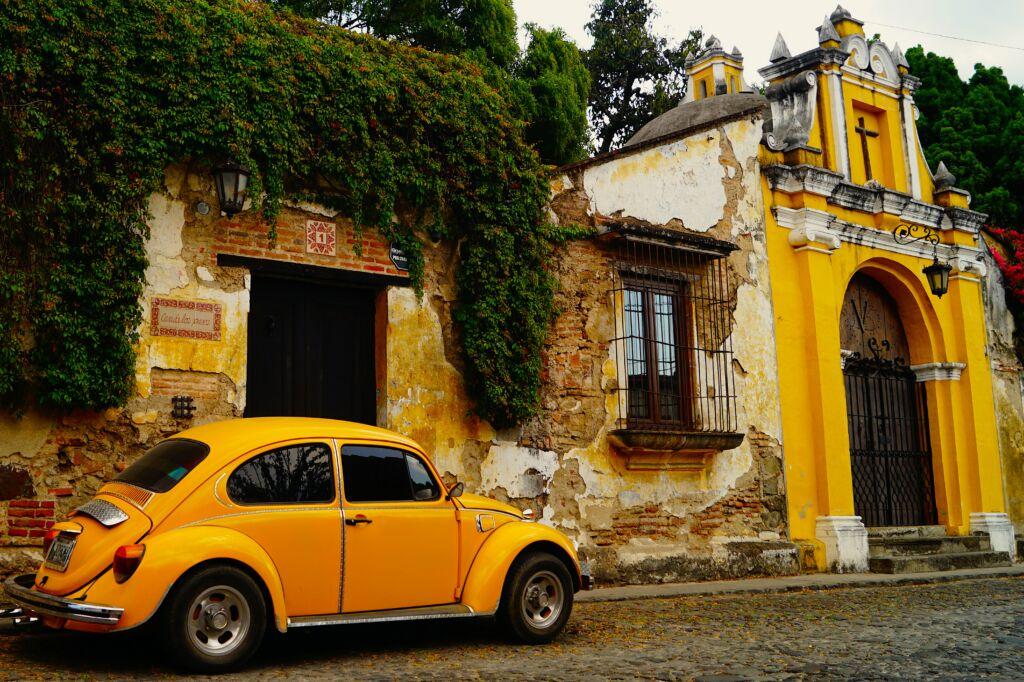 seguro de viaje guatemala con coberturas covid-