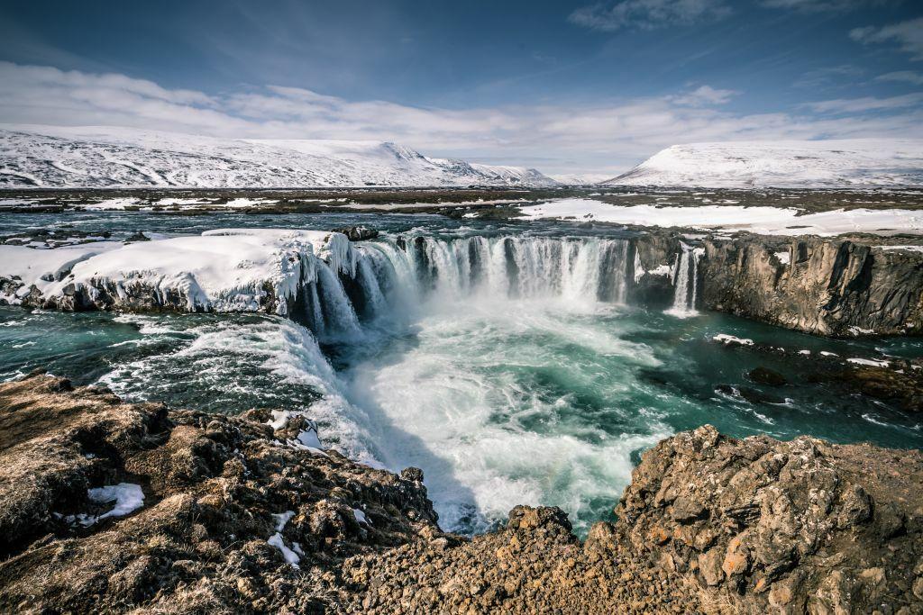 viaje a Islandia - consejos y seguro de viaje