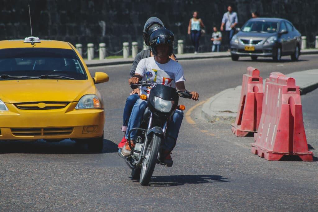 es-seguro-alquilar-un-coche-en-colombia