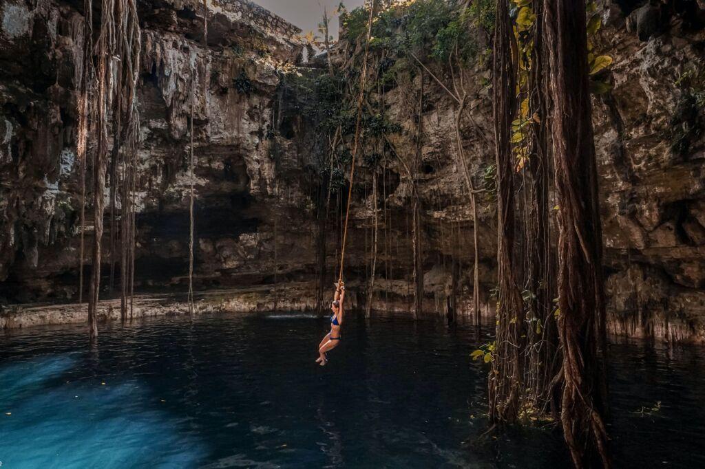 México, sin restricciones para viajar en verano