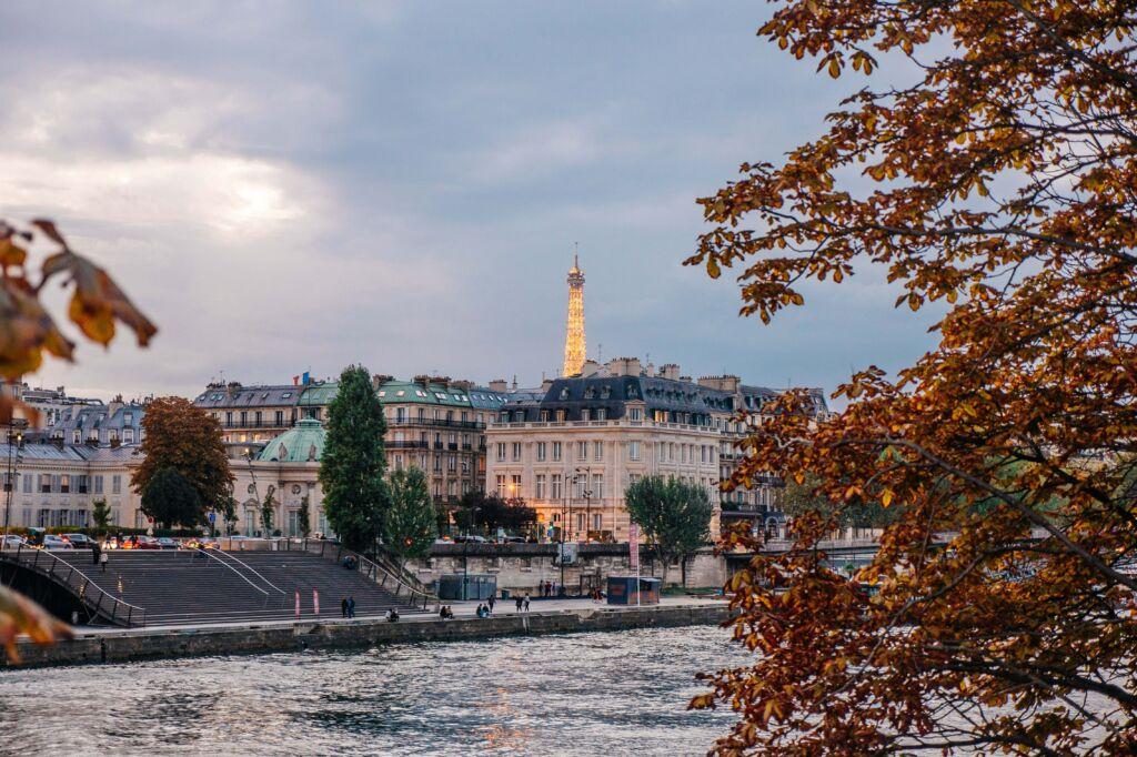 10 lugares culturales alternativos que ver en París