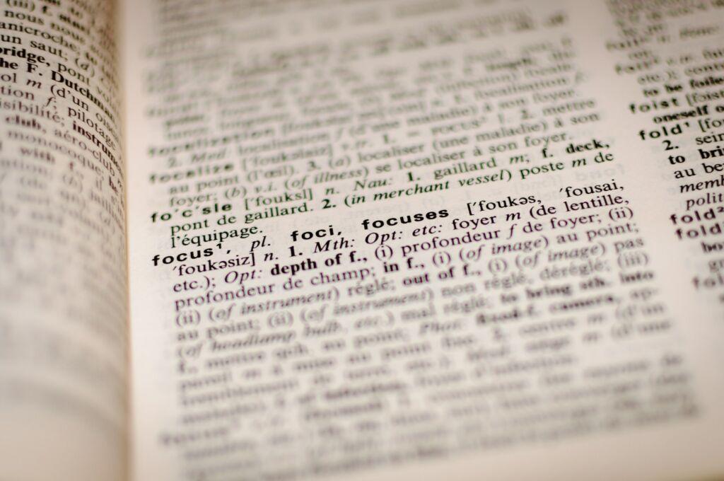 Qué tienes que hacer para estudiar inglés en el extranjero