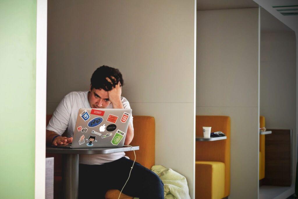 cómo encontrar una beca para estudiar
