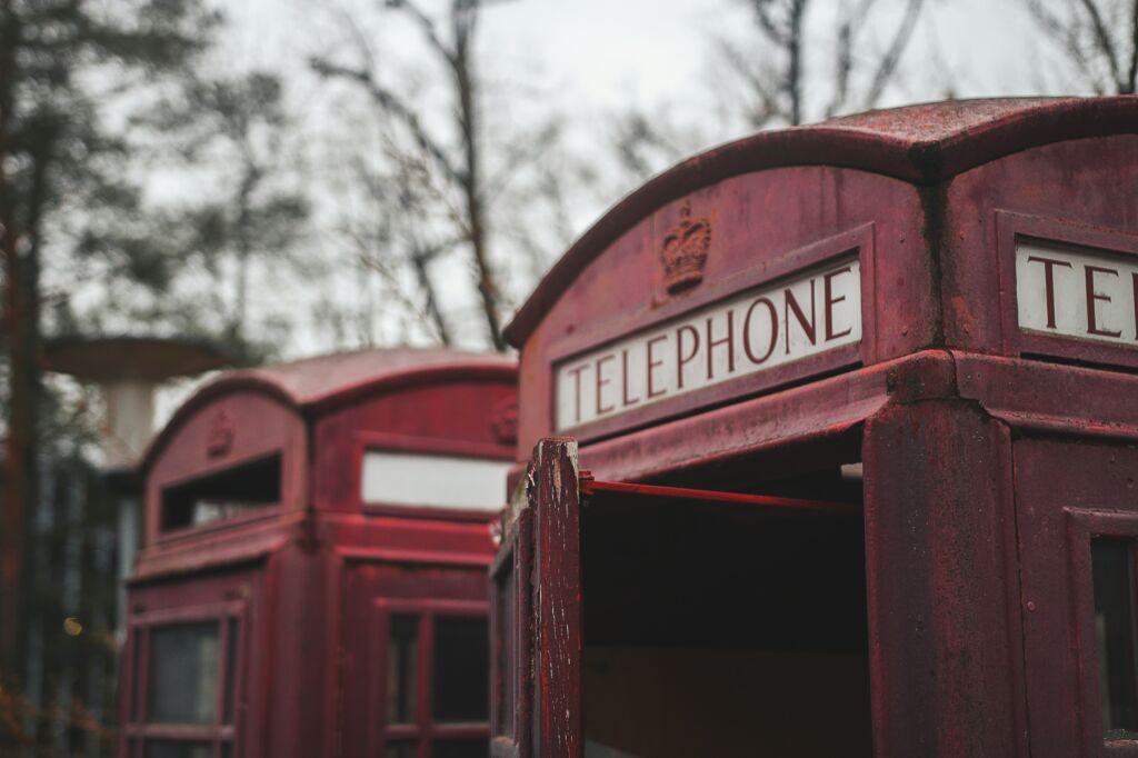 Requisitos para viajar a Reino Unido